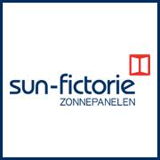 Logo_Nieuws
